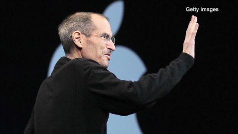 cnni velshi jobs apple legacy_00030227