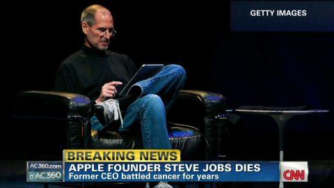 bts.remembering.steve.jobs_00005116