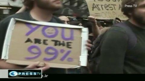mann wall street protests iran_00003723