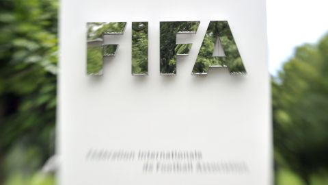 """FIFA announces its executive committee <a href=""""http://cnn.com/2012/03/30/sport/football/football-fifa-corrupton-blatter-wahl/"""">has approved proposed changes to its Ethics Committee</a>, splitting it into two entities -- one to investigate allegations and another to rule on them. It follows a report by the Independent Governance Committee (IGC) commissioned after Bin Hammam's ban, that found FIFA's past handling of corruption scandals had been """"unsatisfactory."""""""