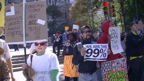 occupy philly hoye_00003521