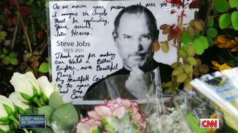 ac steve jobs life tribute_00001424