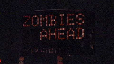dnt.zombies.ahead_00010012
