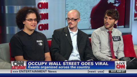nr occupy atlanta responds_00001212