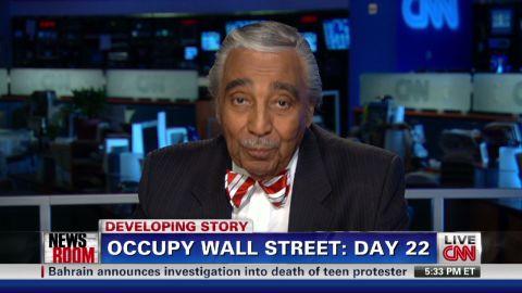 nr rangel occupy wall st_00020609