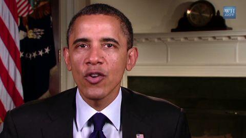 obama.weekly.address.10.08_00013920
