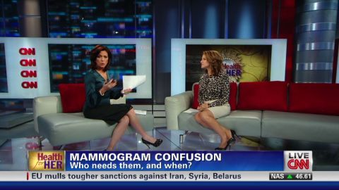 Cohen who needs Mammograms_00002001