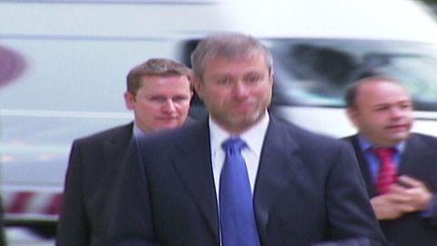 chance abramovich court_00014203