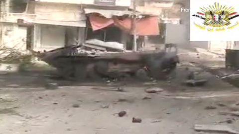 damon syria violent clashes_00000626