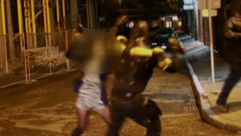 vo seattle superhero arrest_00002610