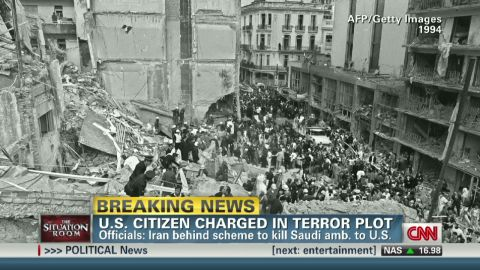 Iran accused in other terror plots _00002001