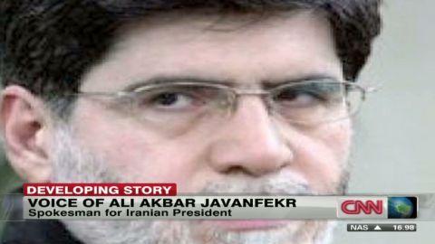 wr ali akbar javanfekr iran reax_00003019