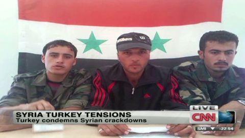 watson syria turkey tensions _00012220