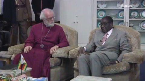 mabuse mugabe archbishop meeting_00010105