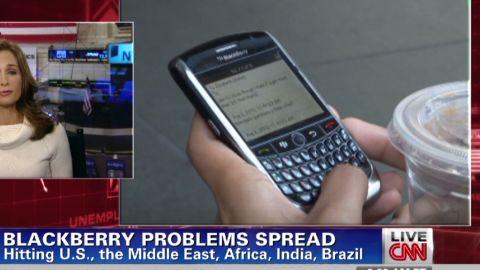 nr kosik blackberry outage_00004428