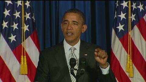 sot obama jobs bill_00001224