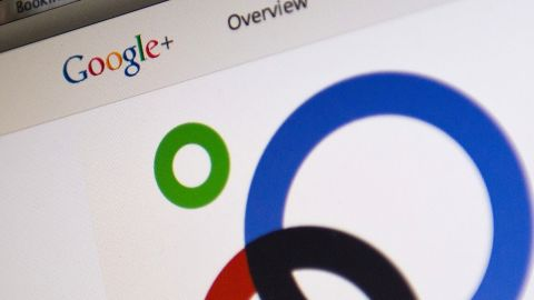 Account Activity, from Google, will give users a monthly look at what they've done online.