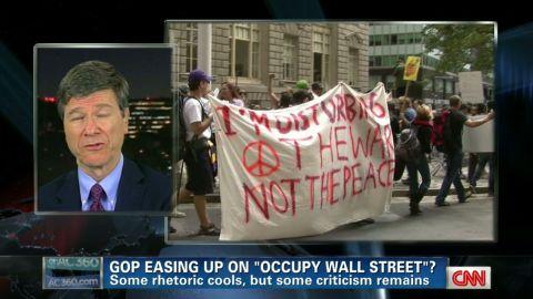 ac.occupy.wall.street.views_00060024