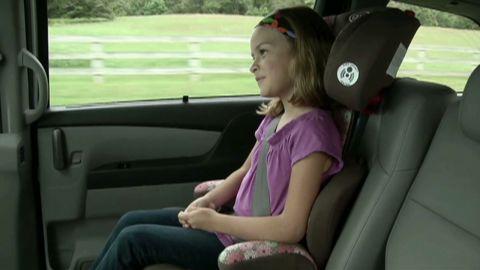 firfer kids booster seats_00001327