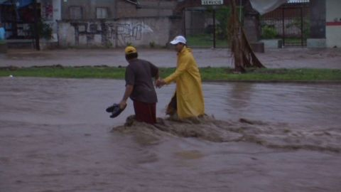 romo mexico jova floods_00002503