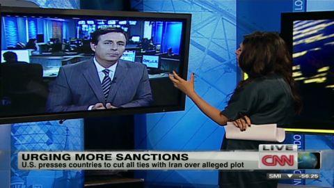 defterios iran us sanctions_00010618