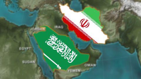 chance.iran.saudi.rivalry_00020404