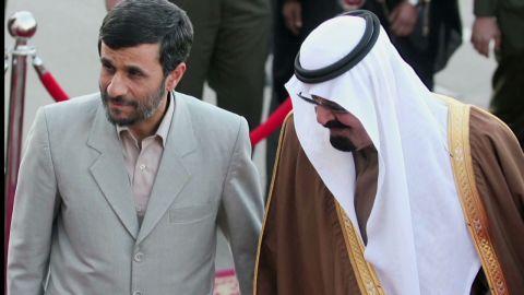 todd iran saudi rivalry_00001712