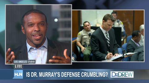 drew.murray.defense.crumbling.hln_00001230