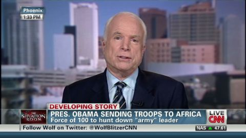 sot.mccain.lords.resistance_00002001