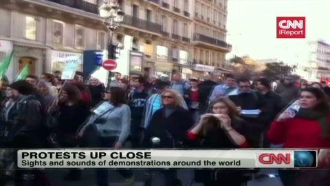 natpkg.occupy.wall.street.global_00011920