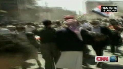 jamjoom.yemen.taiz.demos_00001310