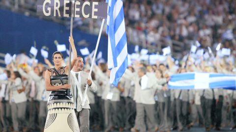 defterios.greece.road.to.crisis_00002001