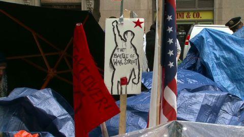 Inside Occupy Wall Street_00033215