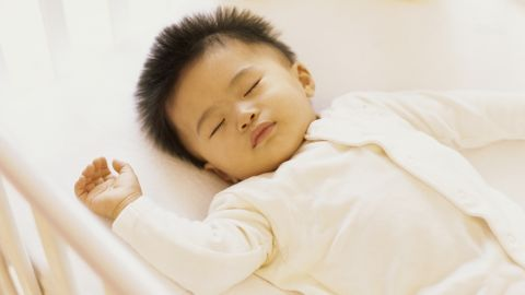 When it comes to babies and the science of sleep, the only certainty is that there is no certainty.