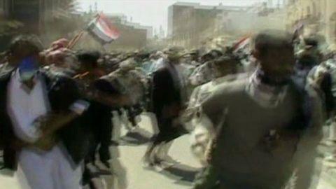 jamjoon yemen violence_00001128