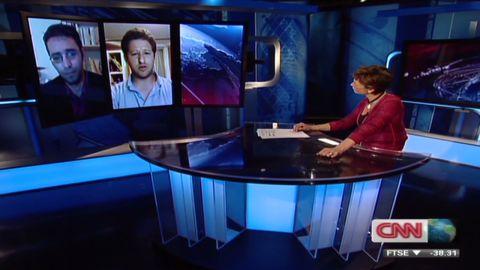ctw anderson palestinian israeli debate_00014411