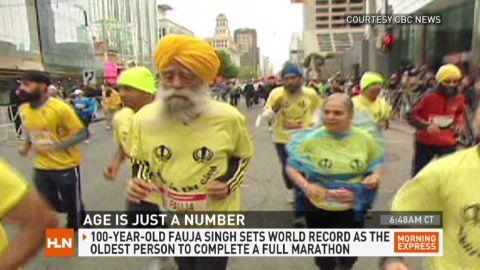 mxp.100.year.old.marathoner_00002001
