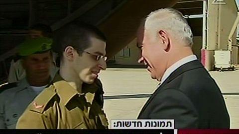 bts.netanyahu.shalit.release_00011326