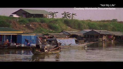 cfp cambodia sex trafficking_00001316