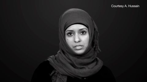 jamjoom yemen online revolution_00000314