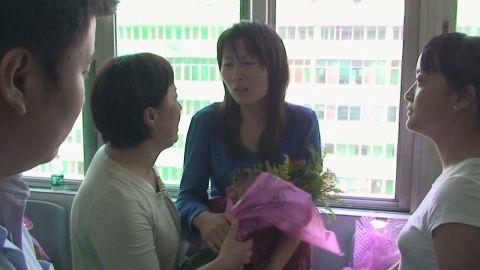 yoon china toddler hit family_00015925