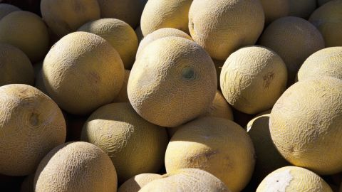 The number of deaths linked to a listeria outbreak in cantaloupe has risen to 29, the CDC reported Wednesday.