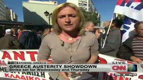 magnay greece austerity strike_00011109