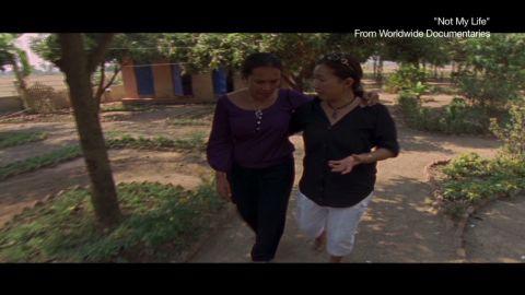cfp cambodia women sex trafficking_00001303