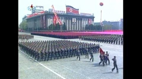 clancy north korea talks_00021418