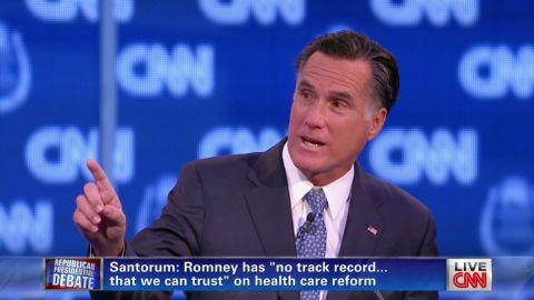 ac las vegas debate romneycare_00005407