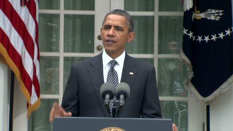 obama speech gadhafi dead_00013724