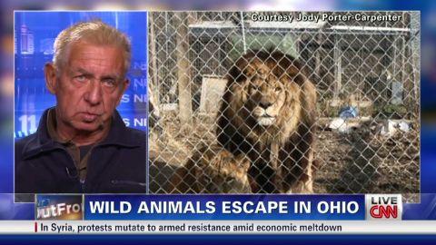 erin exotic animal escape thompson background_00005522