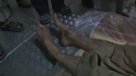 nr gadhafi body storage_00002622
