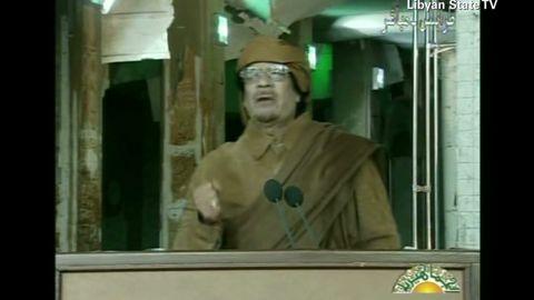 cooper.gadhafi.takedown_00004501